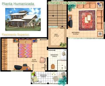 Plantas apartamento humanizada - Plantas de interior baratas ...