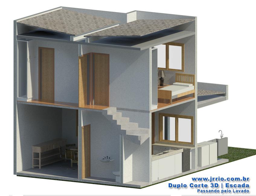 Fachadas de edificios modernos related keywords fachadas for Fachadas de apartamentos modernas
